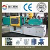 Ningbo Haijiang ferromatik milacron injection moulding machine