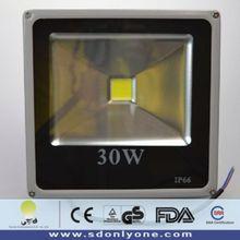 manufacturer exterior commercial led flood light marine