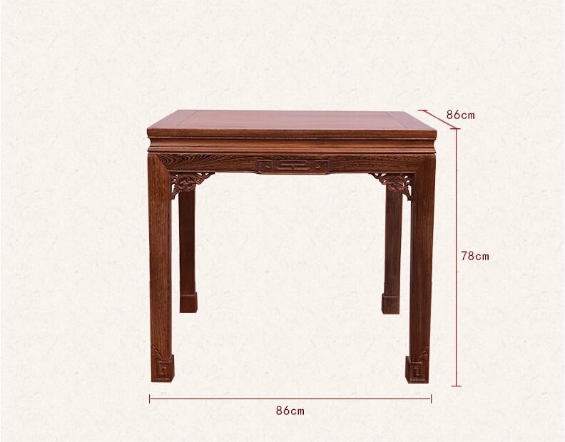 현대 디자인 럭셔리 거실 가구 높이 콘솔 테이블-목재 테이블 ...