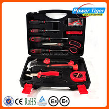High quality car accessories tool sets