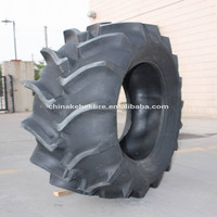 chinese high quality hot sale agricultural tyres/tires