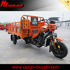 Manufacturer OEM New Products Three Wheel Motor Scooter/3 Wheel Truck