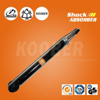Wholesale products wholesale shock absorber for CHEVROLET 13279251