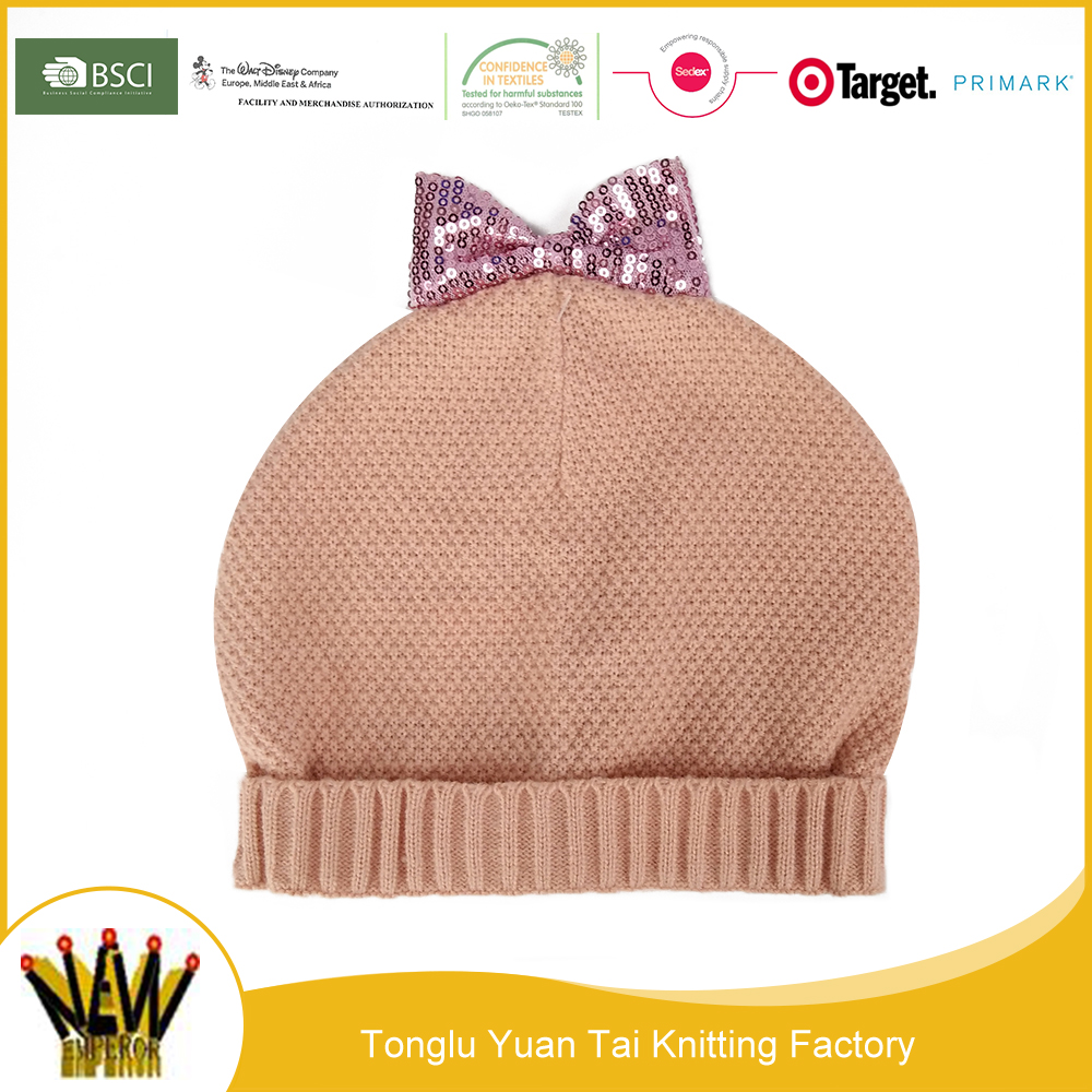 Хороший дизайн, высокое качество акриловые верховный hat шапочка