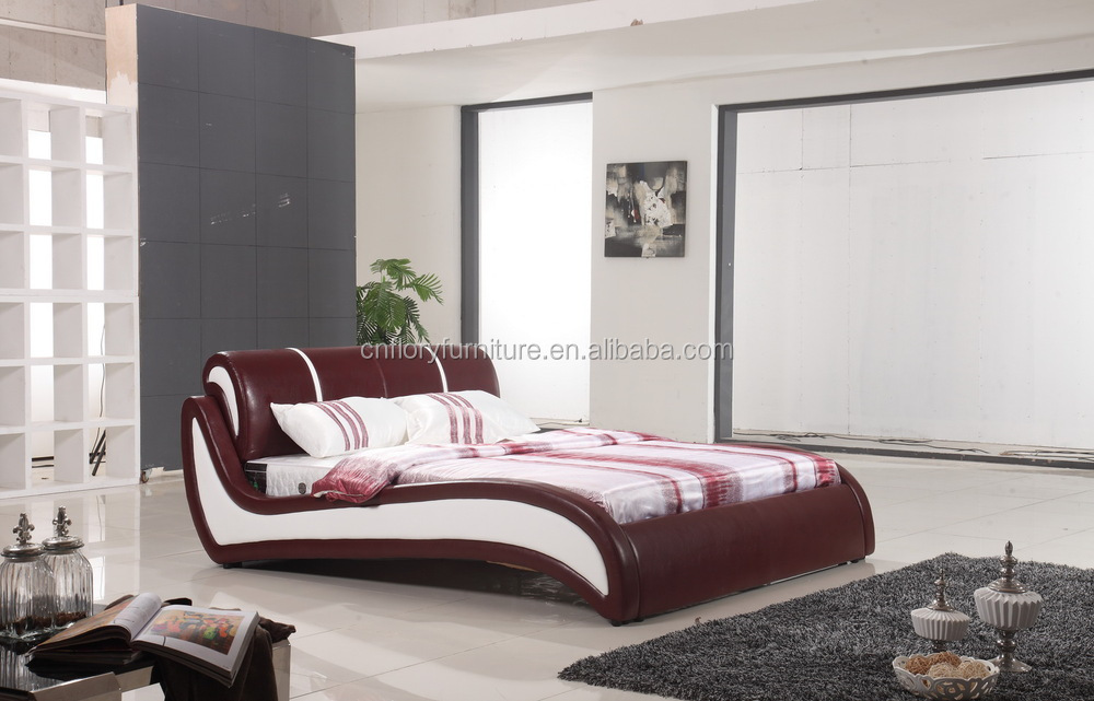 bedroom furniture 2015 in pakistan latest furniture designs 2018