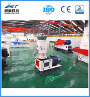 Hot sale pellet press (spare parts) for animal