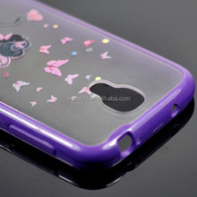 wholesale Cell Phone Accessory Case and Cover for samsung