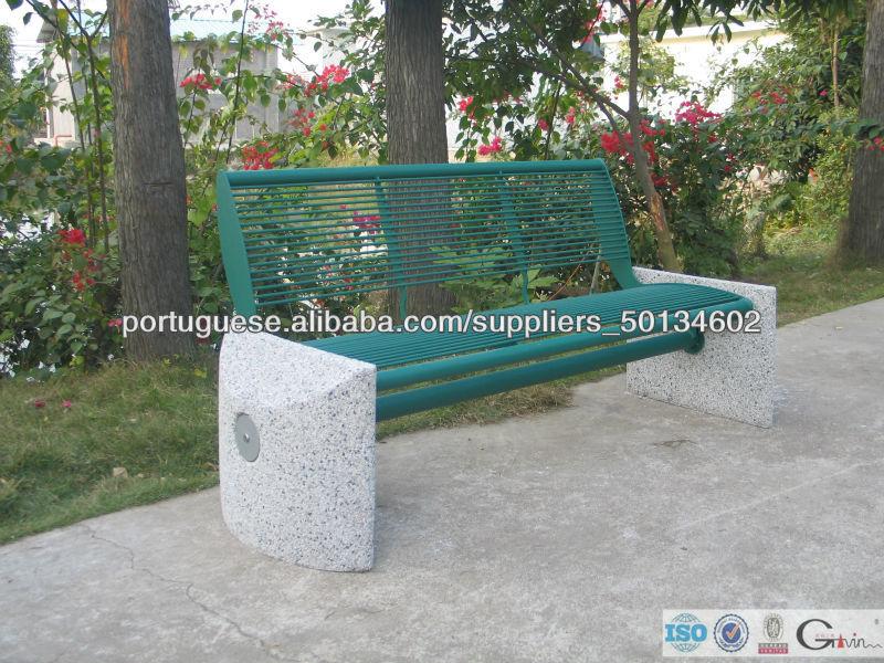 banco de jardim venda : banco de jardim venda: de cimento de jardim banco de pedra com fábrica preço de venda