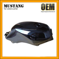 Aluminum alloy motorcycle fuel tank,high capicity motorcycle oil tank