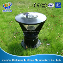 Hot sale and durable solar lawn light for Outdoor Light