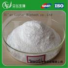 Lyphar qualidade superior da fonte de Minoxidil pó