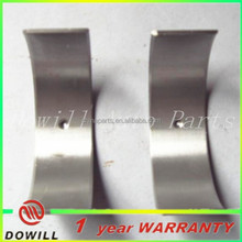 fit for 6d140 engine spare parts