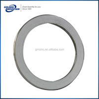 2015 China best sale gasket seal ring customized oil field mechanical seal