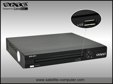 SATE- Whole Sales Home DVD player (DVD-051)