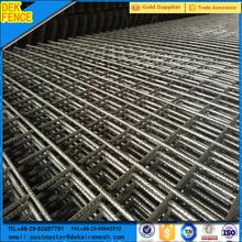 Concrete Reinforcing Mesh,Concrete Reinforcement Wire Mesh,Australia Standard Reinforcing Mesh