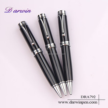 Free sample buy chinese products online office uniball pen
