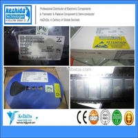 list electronic items AIP MSOP