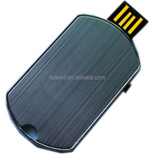 New USB 2.0 Interface Type and Stock Products Status usb flash drive 512g with low price