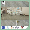 plastic vinyl basketball court flooring, removable pvc flooring
