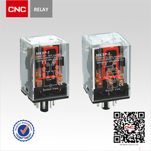 Quality guarantee MK secondary injection relay test set TOP 500 enterprise