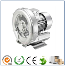 250W cleaning air blower