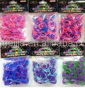 cheap rainbow loon bands
