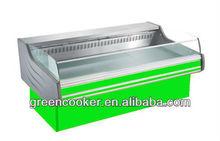 Cargill las carnes procesadas carne estofadas pantalla del congelador