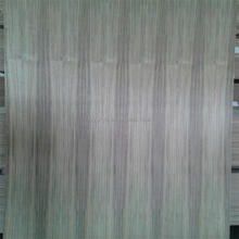 thin teak plywood /plywood coated veneer /fancy plywood for furniture and decoration