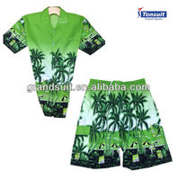 New 2015 swimming wear men beach dress dropshipping