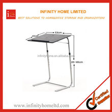 Promotional Adjustable Bed Mate Portable Table