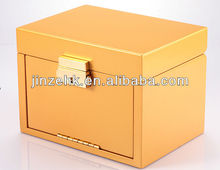 Beautiful Wooden Jewerly Box/Fancy Packaging Case