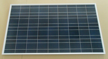 2015 First Season Most Popular 150w poly solar panel solar heating panel price solar cells for sale direct china