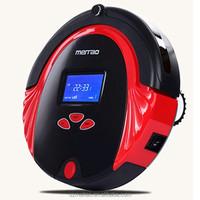 Signature Pro Pet & Allergy robot vacuum cleaner 2015