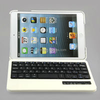 13.3inch tablet pc leather keyboard case leather phone case or 5 inch leather case on alibaba shop online