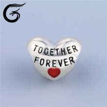 bracelets with charms fashion jewellery silver jewelry manufacturer