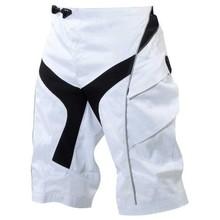 new arrival Custom sublimation motor cycling shorts pant/Motor cross uniform/Racing shorts pant