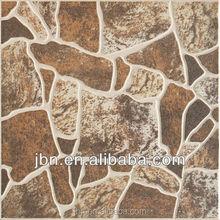 ceramica 40x40cm piastrelle per pavimenti di progettazione per il giardino
