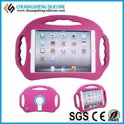 cheap universal silicone tablet case
