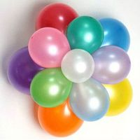2015 New Design High Quality Electric Balloon Blower For Decoration