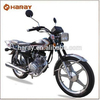 Excellent CG125 motor bikes ,bset selling street moto , high quality125cc motocycle for sale