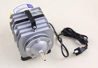 2015 New 6V 12V 24V dc mini air compressor pump, electric micro air pump