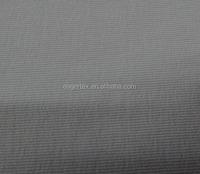 sportwear fabric nylon sportwear fabric