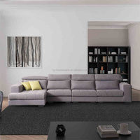 Wholesale Cheap First Choice expensive fabric sofa