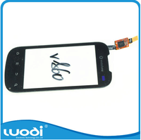 Best price glass touch screen for alcatel v860 Accept Paypal