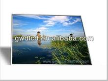 100% Original 13.3 Inch Square TFT Display LP133WH2 TLM4 1366*768(Glossy)