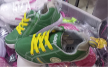 BHNSHWD1508 Wholesale cheap Used Children Sports Shoes Mixed stocklot goods
