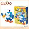 /product-gs/22-pcs-new-playing-way-educational-connecting-toy-building-block-60298961790.html