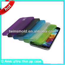 for SAMSUNG GALAXY S5 mobile phone case