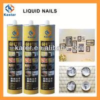 film hot liquid nail,construction adhesive