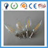 Light accessories Bulb e27 e14 led